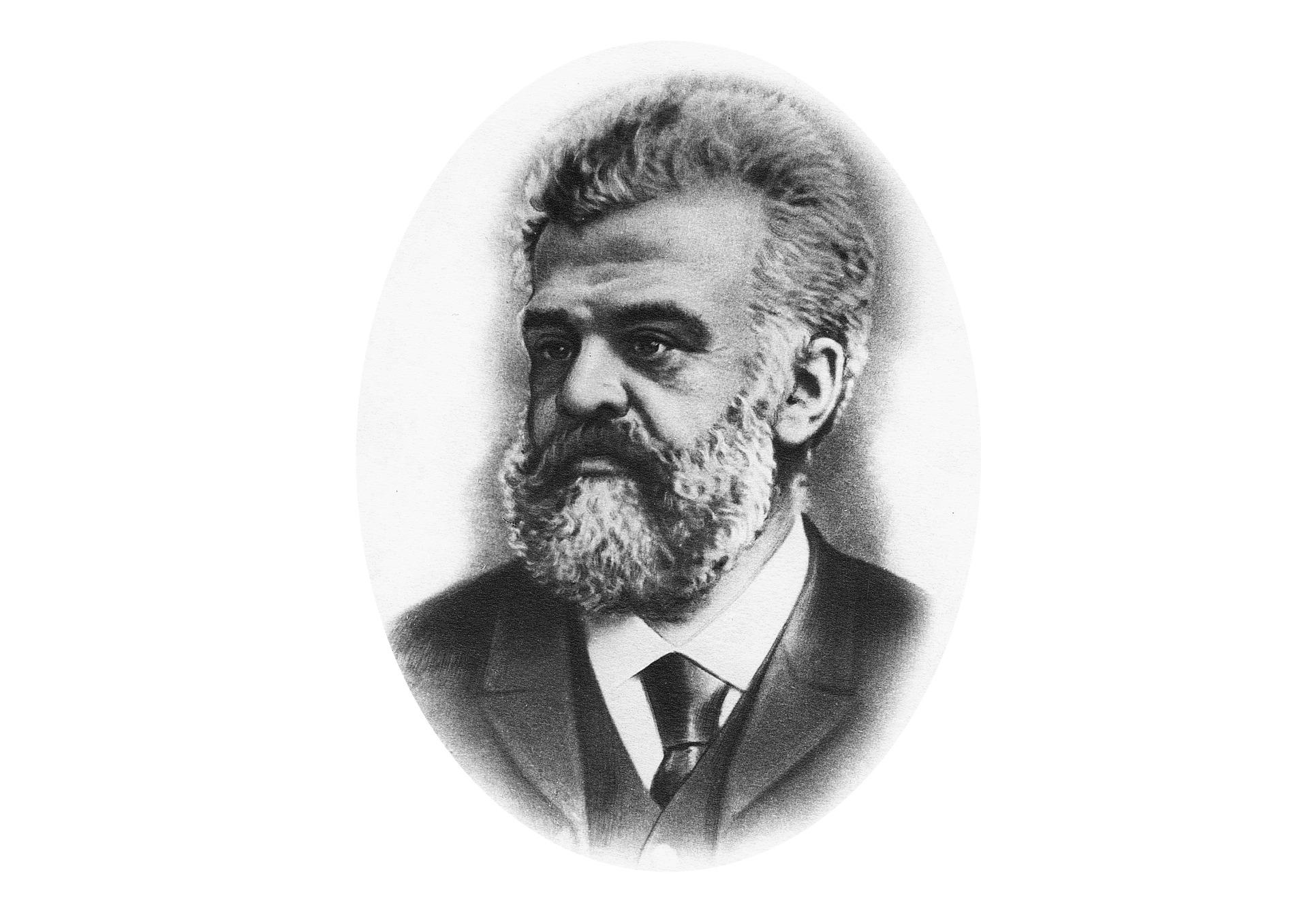 Ф.Ф. Буссе