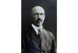 А.А. Емельянов – 140 лет со дня рождения