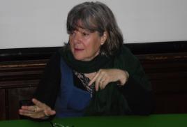 История Элеоноры Прей: новые поиски и находки