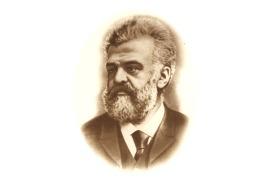 Ф.Ф. Буссе – 180 лет со дня рождения