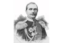 Дмитрий Гаврилович Анучин. К 185-летию со дня рождения